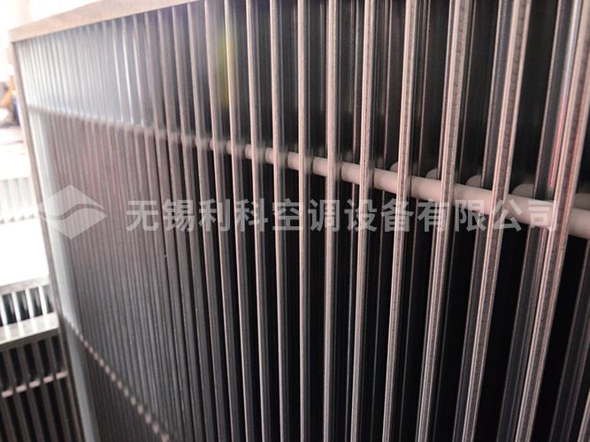 空调挡水板